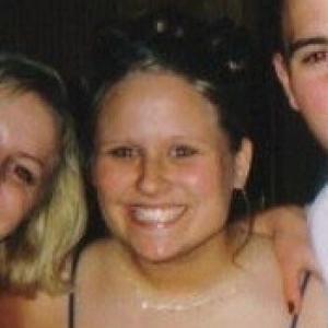 Lora, 28, woman