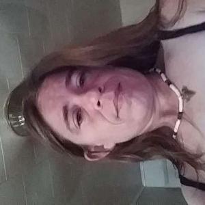 Deanna , 40, woman