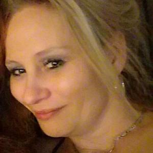 JENNIFER , 42, woman