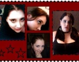 Shayna, 27, woman