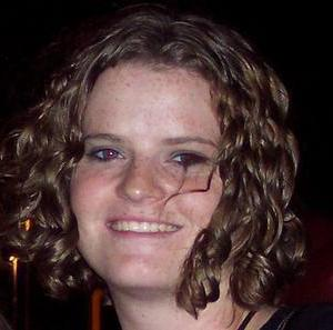Patrice, 28, woman