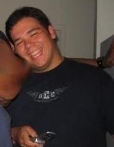Justinle, 28, man