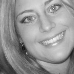 ashley, 33, woman