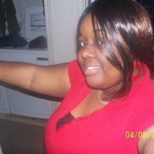 brandy, 33, woman